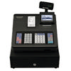 Sharp XEA207B Cash Register