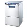 Electrolux 402082 Glasswasher