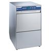 Electrolux 402115 Glasswasher