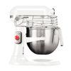 Kitchenaid 5KSM7990W Mixer