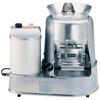 Electrolux 601071 Potato Peeler