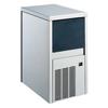 Electrolux 730572 Ice Maker