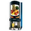 Autonumis ANT Refrigerated Dispenser