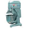 Blue Seal BM20 Mixer