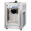 Blue Ice T15 Ice Cream Machine