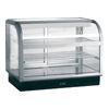 Seal C6R/100BU Display Cabinet