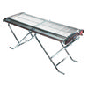 Cinders TG160 Barbecue