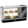 Seal D3R/100 Display Cabinet