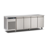 Foster EP1/4L Counter Freezer