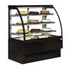 Sterling EVO180 Patisserie Cabinet