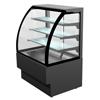Sterling EVO90 Patisserie Cabinet