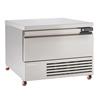 Foster FFC2-1 Counter Fridge/Freezer