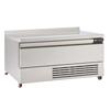 Foster FFC3-1 Counter Fridge/Freezer