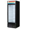 True GDM23-HCLD Upright Merchandiser