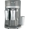Hamilton Beach HMD400 Drinks Mixer