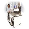 iWave Ward Beverage Trolleys Healthcare Equipment