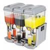 Interlevin LJD3 Refrigerated Dispenser