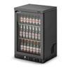 IMC M60S Undercounter Bottle Cooler