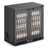 IMC M90S Undercounter Bottle Cooler