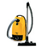 Miele Domestic Miele Vacuum Cleaners Domestic Appliances