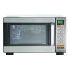 Maestrowave MW10 Microwave Oven