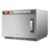 Panasonic NE1878 Microwave Oven
