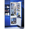 Neff Neff Refrigeration Domestic Appliances