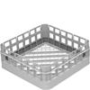 Smeg Commercial PB40G01 Glasswasher Basket