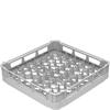 Smeg Commercial PB50D01 Dishwasher Basket