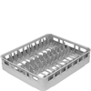 Smeg Commercial PB60D01 Dishwasher Basket