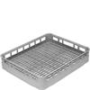 Smeg Commercial PB60G01 Dishwasher Basket