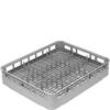 Smeg Commercial PB60T02 Dishwasher Basket