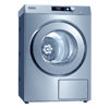 Miele Professional PT7186SS Tumble Dryer
