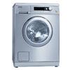 Miele Professional PW6065SSDP VARIO Washing Machine