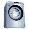 Miele Professional PW6080SSDP Washing Machine