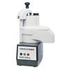 Robot Coupe R301U Food Processor