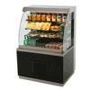 Victor RMR100E Display Cabinet