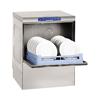 Blue Seal SG5EC2 Glasswasher