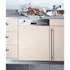 Siemens Siemens Dishwashers Domestic Appliances
