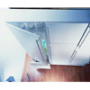 Siemens Siemens Refrigeration Domestic Appliances