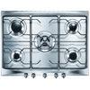 Smeg Domestic Smeg Hobs Domestic Appliances