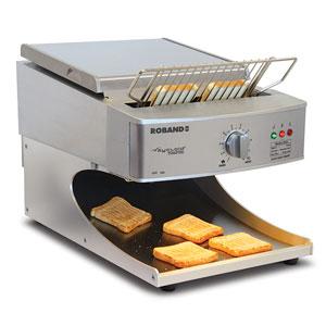 Roband ST500A Conveyor Toaster