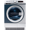 Electrolux Laundry TE1120 Tumble Dryer