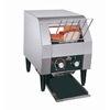 Hatco TM-5H Conveyor Toaster