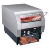 Hatco TQ-405 Conveyor Toaster
