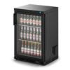 IMC V60 Undercounter Bottle Cooler