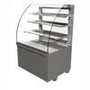 Counterline VA1200 Display Cabinet