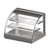 Counterline VACT2 Display Cabinet