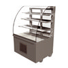 Counterline VC1200-GO Display Cabinet