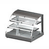 Counterline VOACT2 Display Cabinet